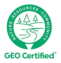 GEO Certified CMYK1